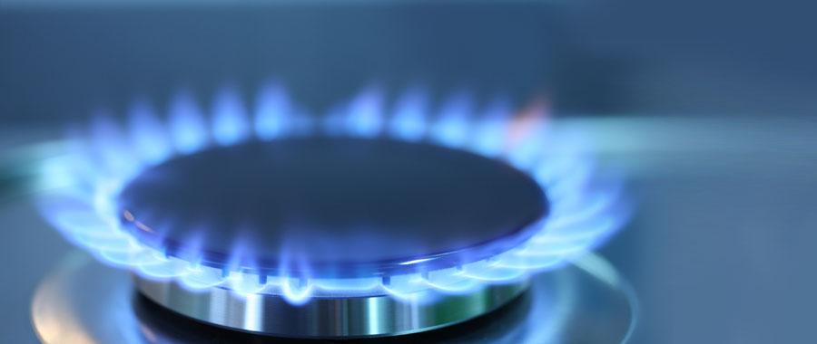 burner11